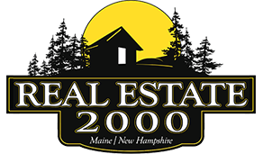Real Estate 2000